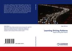 Bookcover of Learning Driving Patterns