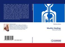 Bookcover of Muslim Healing: