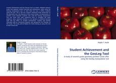 Student Achievement and the GeoLeg Tool的封面