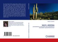 Bookcover of NACO, ARIZONA