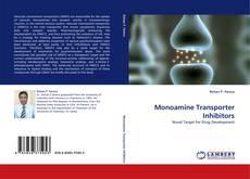 Bookcover of Monoamine Transporter Inhibitors