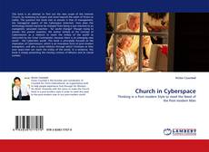 Bookcover of Church in Cyberspace