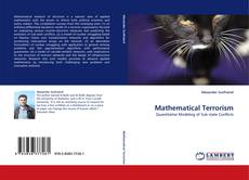 Bookcover of Mathematical Terrorism