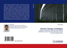 Couverture de Seismic Design of Bridges