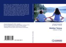 Bookcover of Mother Teresa