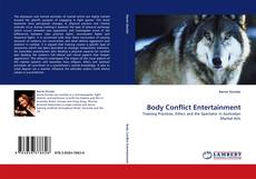 Bookcover of Body Conflict Entertainment