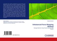 Bookcover of Unbalanced Force Mapping Method