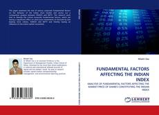 Copertina di FUNDAMENTAL FACTORS AFFECTING THE INDIAN INDEX