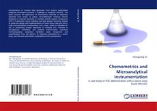 Chemometrics and Microanalytical Instrumentation的封面