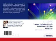 Bookcover of Traffic Engineering with Multi-Protocol Label Switching