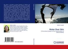 Bookcover of Water Over Skin