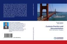 Copertina di Customs Practice and Documentation