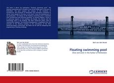 Couverture de Floating swimming pool
