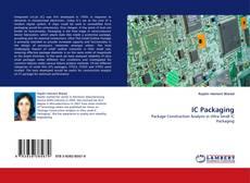 Borítókép a  IC Packaging - hoz