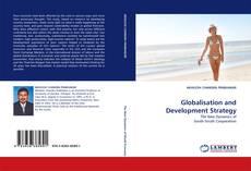 Couverture de Globalisation and Development Strategy