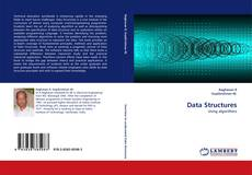 Bookcover of Data Structures
