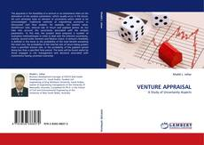 Bookcover of VENTURE APPRAISAL