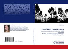 Bookcover of Greenfield Development
