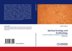 Bookcover of Spiritual Ecology and Ecotheology