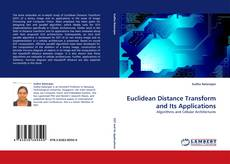 Bookcover of Euclidean Distance Transform and Its Applications