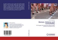 Обложка Women, Violence and Comorbidity