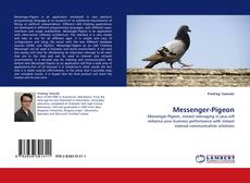 Bookcover of Messenger-Pigeon