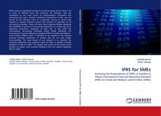 Bookcover of IFRS for SMEs