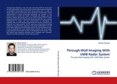 Couverture de Through-Wall Imaging With UWB Radar System