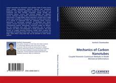 Bookcover of Mechanics of Carbon Nanotubes