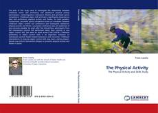 Couverture de The Physical Activity