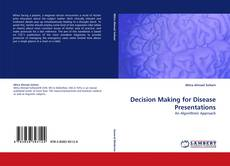 Bookcover of Decision Making for Disease Presentations