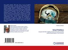 Bookcover of Viral Politics