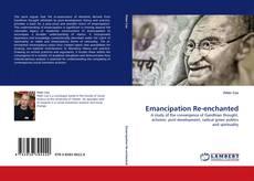 Capa do livro de Emancipation Re-enchanted
