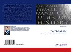 Bookcover of The Trials of War