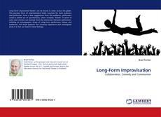 Bookcover of Long-Form Improvisation
