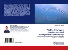 Bookcover of RINGS: A Software Development and Management Methodology