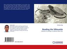 Bookcover of Reading the Silhouette