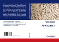 Bookcover of The Jew inside us
