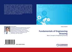 Bookcover of Fundamentals of Engineering Drawing