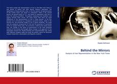 Bookcover of Behind the Mirrors