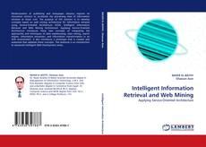 Buchcover von Intelligent Information Retrieval and Web Mining