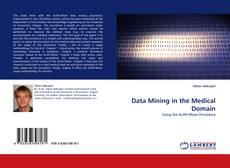 Data Mining in the Medical Domain的封面