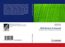 Bookcover of Wild Banana of Sarawak