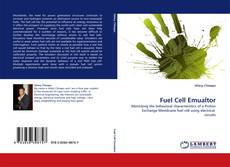 Bookcover of Fuel Cell Emualtor