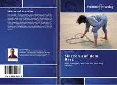 Bookcover of Skizzen auf dem Herz