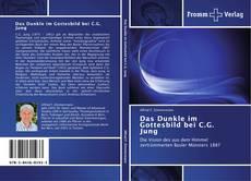 Copertina di Das Dunkle im Gottesbild bei C.G. Jung