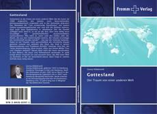 Bookcover of Gottesland