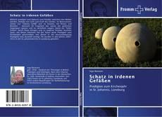 Portada del libro de Schatz in irdenen Gefäßen