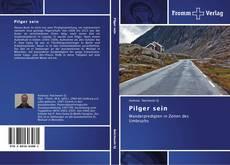 Capa do livro de Pilger sein
