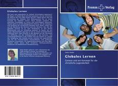 Bookcover of Globales Lernen